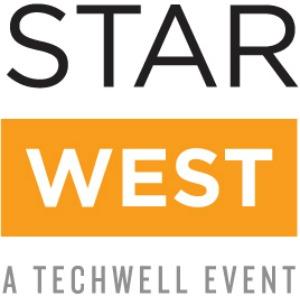 selenium webdriver resources -virtual conferences- star west
