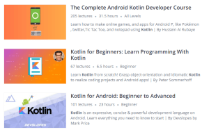 kotlin how to learn