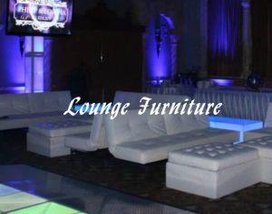 lounge port