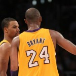 Ramon Sessions: From the Rustbelt to Hollywood