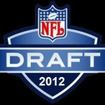 JC's Top Rope Report: 2012 NFL Mock Draft