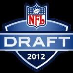 JC's Top Rope Report: 2012 NFL Mock Draft