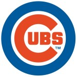 chicago_cubs_logo