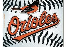 Orioles split series with White Sox