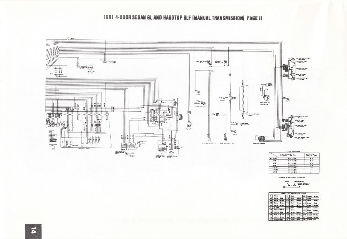 Wiring Diagram For 1994 Subaru Svx Schematics Diagrams Stereo Rh Cellcode Us 1996 Lsi Awd Blue Specs