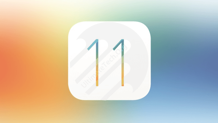 How to Download iOS 11 Beta 2 without Developer Account?