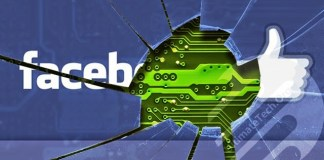 How to Recover any Hacked Facebook Account?