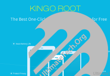 How to Root Android device without PC?