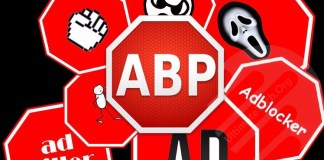 How to Block Ads in Android without Root?