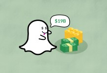 How to Use Snapchat's Snapcash for Receiving/Sending Money?