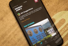 How to Enable Dark Mode in iPhone/iPad/iOS? [No Jailbreak]
