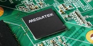 How to Install MediaTek VCOM Drivers in PC?