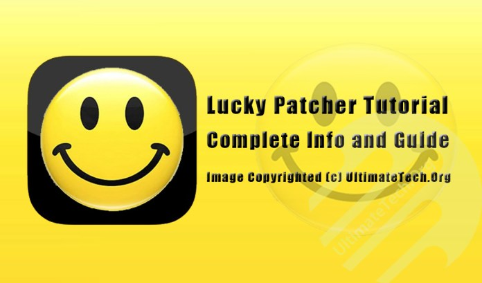 download de lucky patcher apk 2019