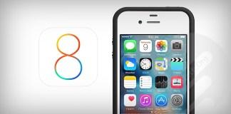 How To Downgrade iOS 10.3.3 To iOS 8.4.1?