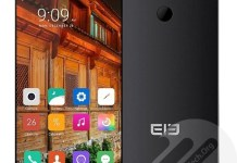 How to Install Android Nougat on Elephone P9000 (Official)