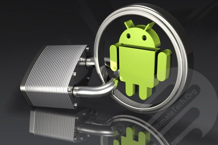 How to Secure Android Device? [With/without Root]