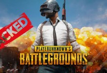 Hack PUBG Mobile on Emulator Season 11 [Ultimate Guide]