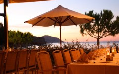 Pura Vida Beach Club IBIZA  | Ultimate Wedding Magazine 4