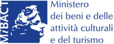 www.beniculturali.it