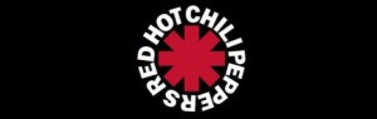 red hot chili peppers tour 2016