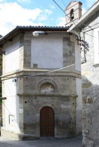 oratorio_della_madonna_del_sole_-_capodacqua_arquata_del_tronto