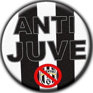 www.footballa45giri.it