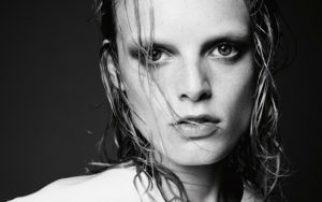 Intersessualità: top model rompe i tabù e racconta la sua storia