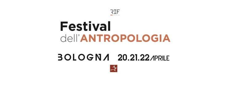 Festival-dell-Antropologia-Bologna