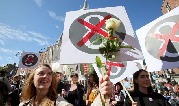 referendum-sull-aborto-in-irlanda
