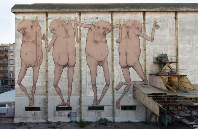 Nemos-street-art-Messina