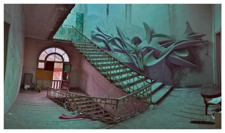 Peeta-street-art-Venezia