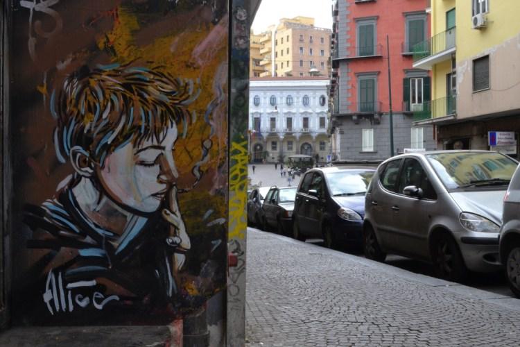 Alice-Pasquini-street-artNapoli