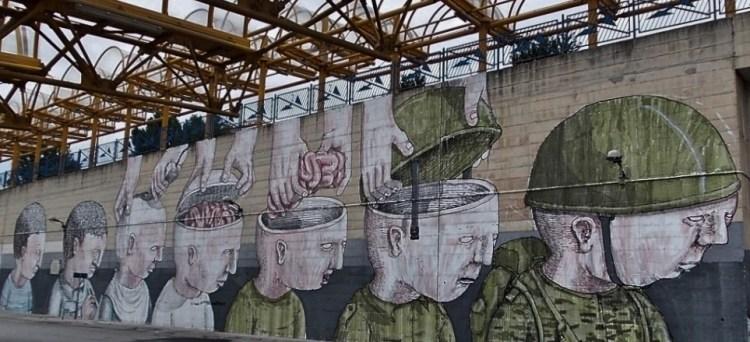 Blu-street-art-Campobasso