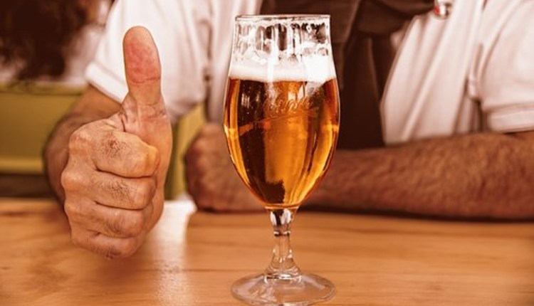 glass-of-beer-3444480__340
