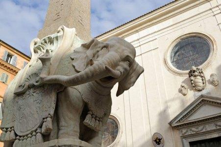 Elefantino-di-Minerva-Bernini