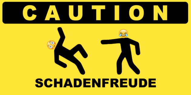 caution_schadenfreude-630×315