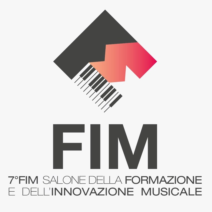 FIM - Fiera Internazionale della Musica ultima voce