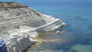 vacanze-2020-in-italia-scala-dei-turchi-realmonte