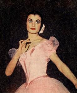 Buon compleanno Carla Fracci: la tua danza vola sempre sui nostri cuori