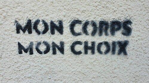 aborto farmacologico in Piemonte: il mio corpo, la mia scelta