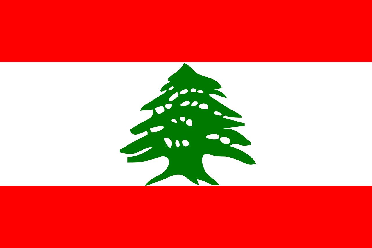 Thawra in Libano