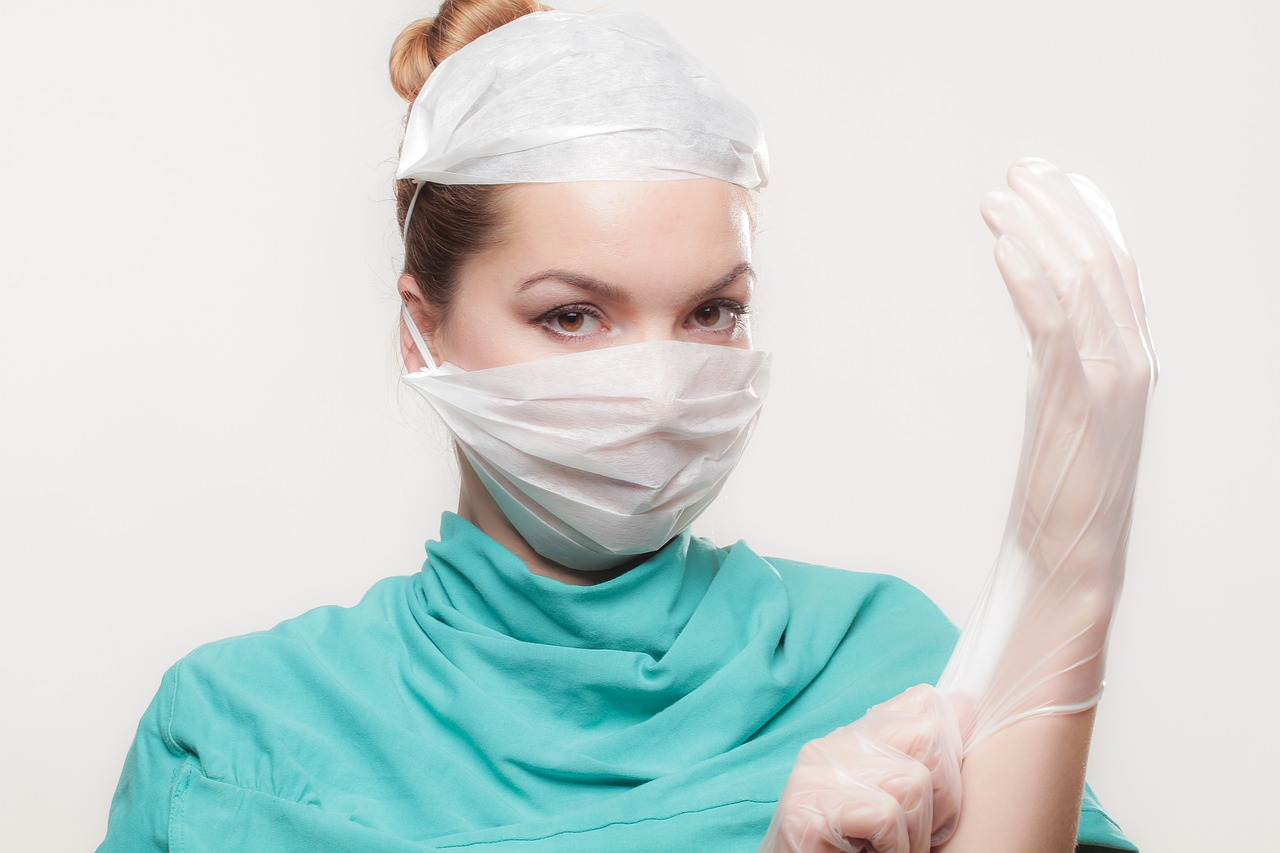 chirurgia plastica etnica