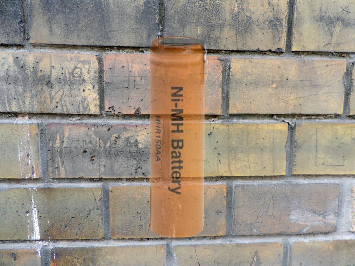 batteria-cemento