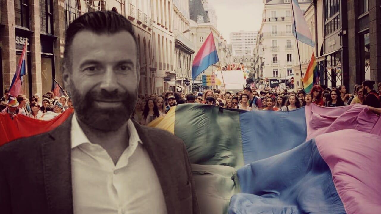 Punire l'odio? Il ddl Zan tra Codice penale, democrazia e pluralismo www.ultimavoce.it