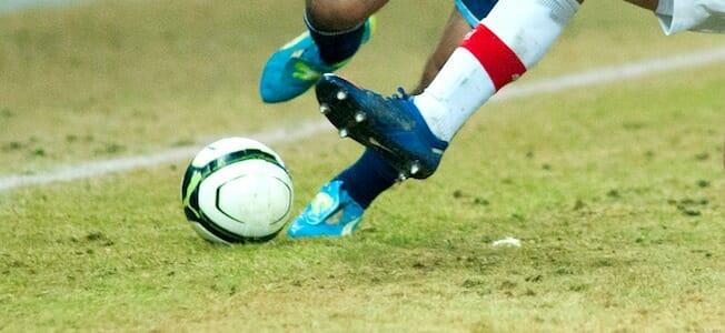 omosessualità nel calcio