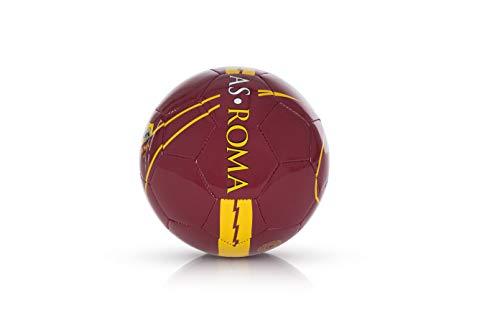 Nike Pallone Calcio Nike AS Roma Prestige N5