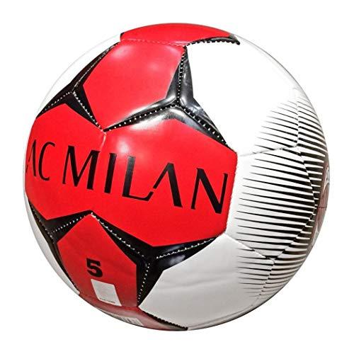 pallone milan PRODOTTO UFFICIALE MILAN