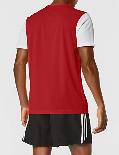 adidas Estro 19 Jersey Jerseys Uomo Power Red L