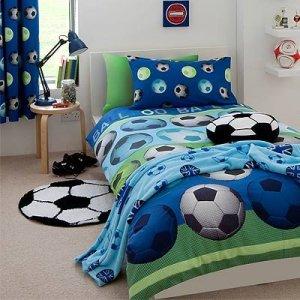 Catherine Lansfield Kids Biancheria da letto