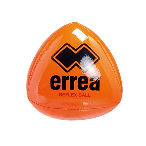Errea Ballon rflexe gardien Trick